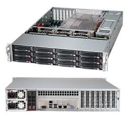CSE-826E16-R500LPB