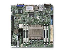 MBD-A1SAi-2550F-O