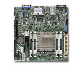 MBD-A1SRi-2558F-O