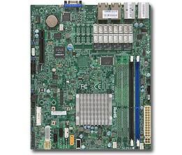 MBD-A1SRM-LN7F-2758-O