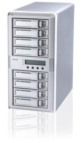 Areca ARC-8040