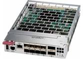 MBM-GEM-001