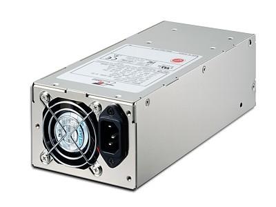 P2M-6600P