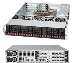 CSE-216A-R900UB