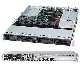 CSE-815TQ-R700UB