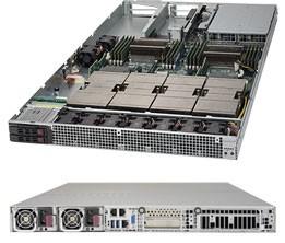 SYS-1028GQ-TXR