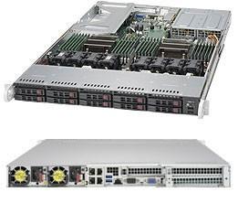 SYS-1028U-EC1RTP+