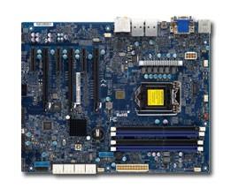 MBD-X10SAT-O