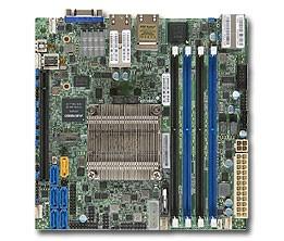 X10SDV-8C-TLN4F
