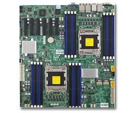 MBD-X9DRD-7LN4F-O