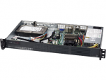 Serve The Home review the Supermicro 5018A-LTN4