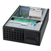 Supermicro 745TQ-R800B