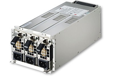 R3G-6650P