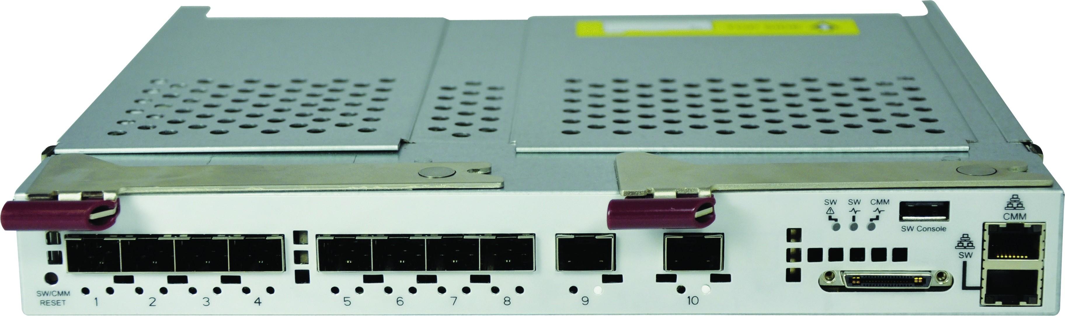 SBM-XEM-X10SM