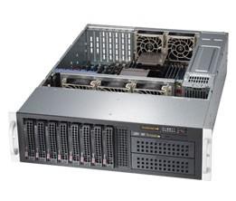 Supermicro 835TQ-R920B