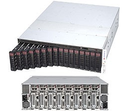 Supermicro 5038ML-H8TRF
