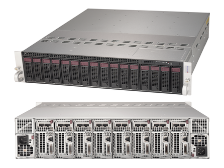 Supermicro 5038MD-H8TRF