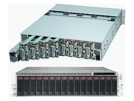 Supermicro 5039MS-H8TRF