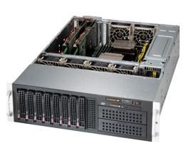 Supermicro 6037R-72RFT+
