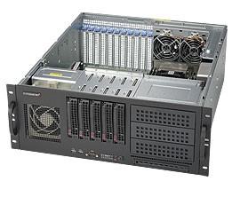 Supermicro 6048R-TXR