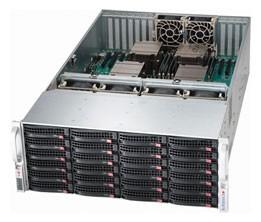 Supermicro 848A-R1K62B