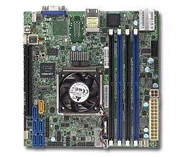 X10SDV-8C+-LN2F