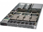Supermicro Rolls Out New Servers with Tesla P100 GPUs [via insideHPC]