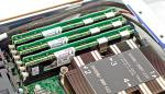 StorageReview Puts Updated Supermicro 1029U-TN10RT Through Its Paces