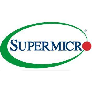 New Supermicro Servers Deliver Performance Improvements